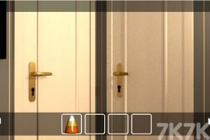 《宾馆逃脱》游戏画面3