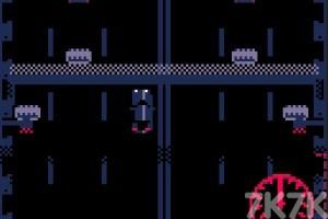 《暗夜狂飙》游戏画面4