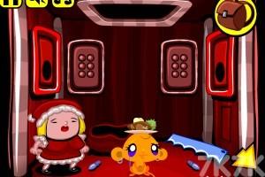 《逗小猴开心系列474》游戏画面4