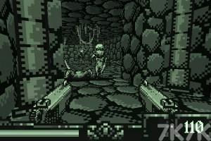 《地狱猎人》游戏画面5