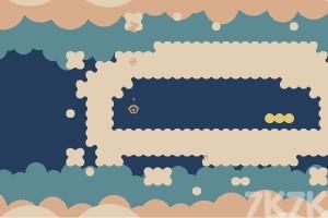《小羊想要枕頭》游戲畫面1