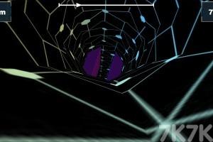 《隧道速滑》游戲畫面3