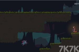 《深渊之下》游戏画面1