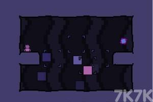《虚空猫大冒险》游戏画面3