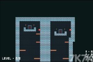 《同步冒险》游戏画面2