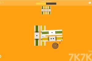 《翻转拼图》游戏画面2
