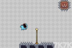 《地下暗室》游戏画面4