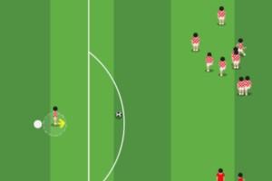 足球大赛2021