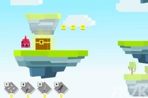 《王牌大作战修改版》游戏画面3
