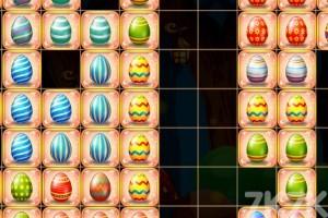 《消除彩蛋方塊》游戲畫面4