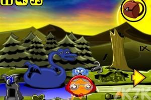 《逗小猴开心系列512》游戏画面2