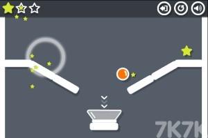 《一球进洞》游戏画面4