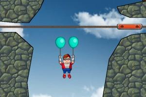 气球勇者2