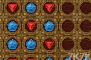 《侏儒下棋》游戏画面4