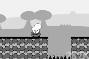 《酷拽小子》游戏画面1