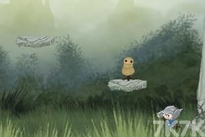 《小雷神》游戏画面4