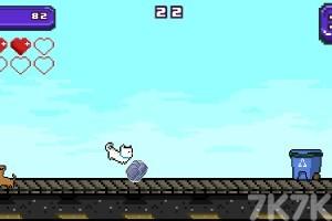 《像素猫猫》游戏画面3
