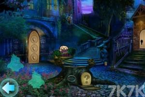《救援跳舞小象》游戏画面2
