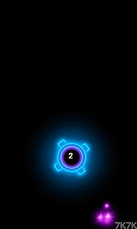 《霓虹大炮》游戏画面4