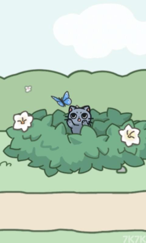 《天天躲猫猫2》游戏画面6