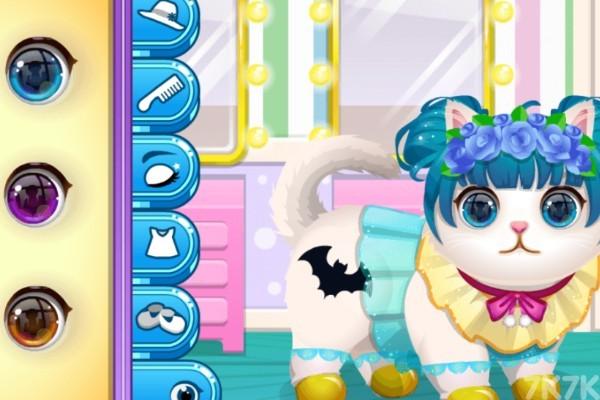 《我的宠物店》游戏画面4
