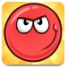 小红球的大冒险3