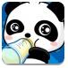 饲养小熊猫