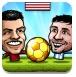 梦幻足球世界