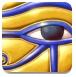 神秘埃及探险